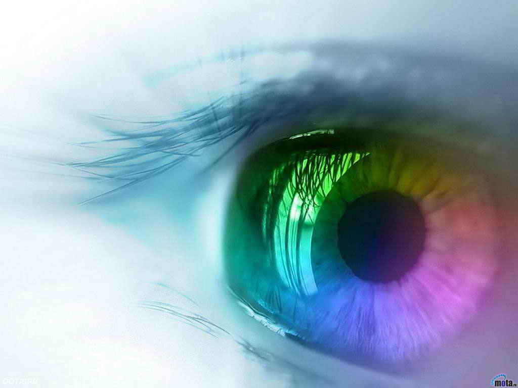 Eyes-Colorful-Graphic-Design-Wide-High-Resolution-Wallpaper