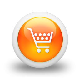 105228-3d-glossy-orange-orb-icon-business-cart-7dots